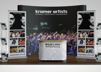 kramer-artists-messe