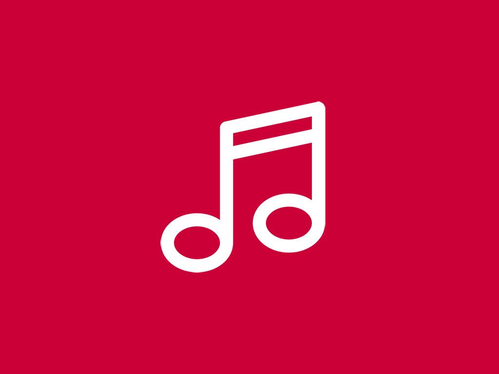 sms_logo